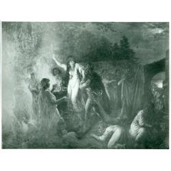 Porwanie Biruty