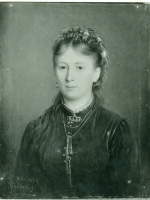 Petronela z Gulbickich Stankiewiczowa