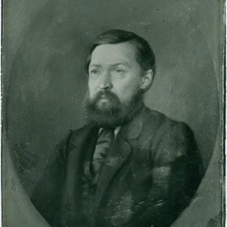 Antoni Makowiecki