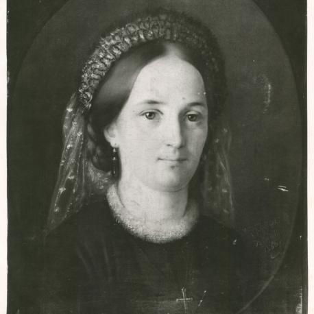 Faustyna Suszczyńska