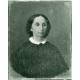 Zofia Makowiecka