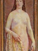 Cornelia Urbanilla